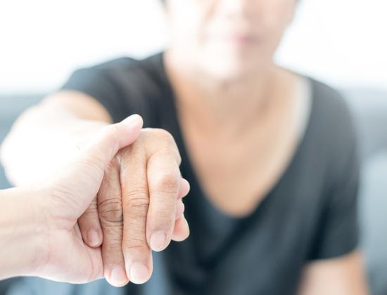 Tout savoir sur les maladies neurodégénératives au grand âge