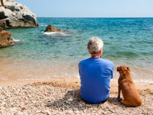 S'installer à l'étranger pour la retraite : vous y songez ?