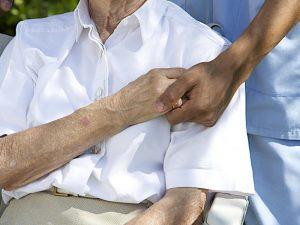 Tout savoir sur les problèmes de santé mentale chez les personnes âgées