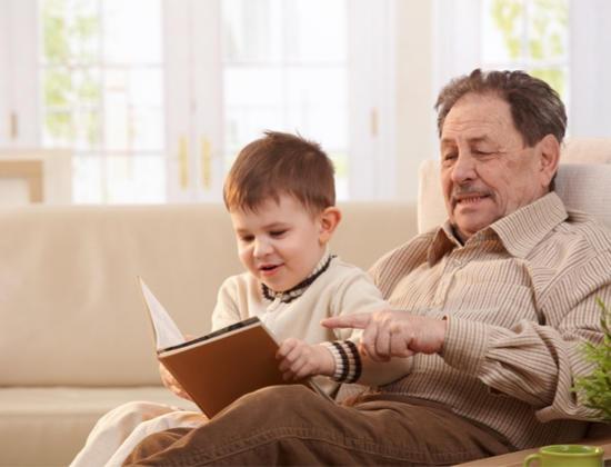 Comment profiter de la vie avec la maladie d'Alzheimer