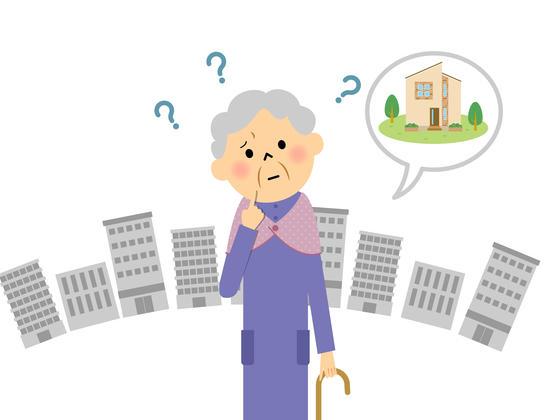Alzheimer : conseils pour protéger son proche de l'errance