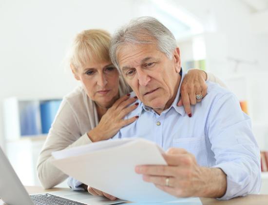 Déclaration d'impôt : mode d'emploi et avantages fiscaux pour les seniors