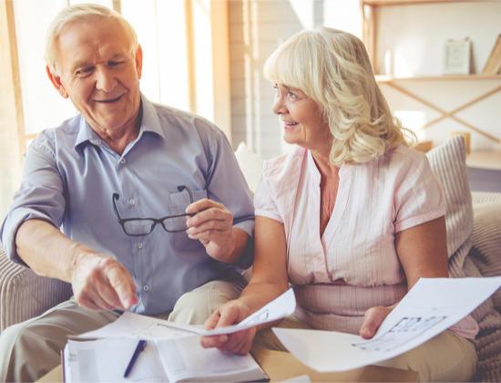 Alzheimer : conseils pour protéger le patrimoine de votre proche