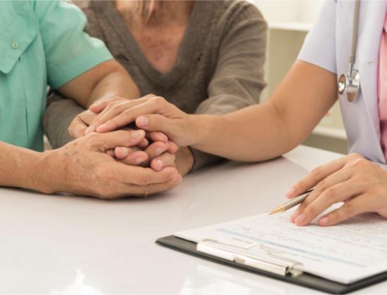 Alzheimer : 7 conseils pour une consultation médicale effective