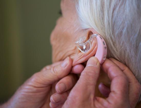 Appareil auditif : comment choisir la meilleure solution ?