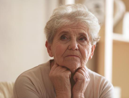 Journée Alzheimer : une occasion d'en savoir plus sur une maladie redoutée
