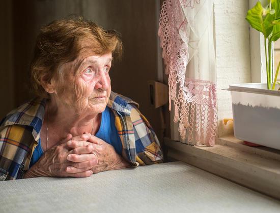 Tout savoir sur le risque des dérives sectaires pour les personnes âgées