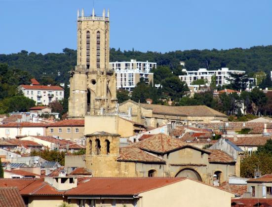 Les tarifs des Ehpad en Provence-Alpes-Côte d'Azur