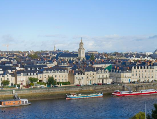 Les tarifs des Ehpad dans les Pays de la Loire