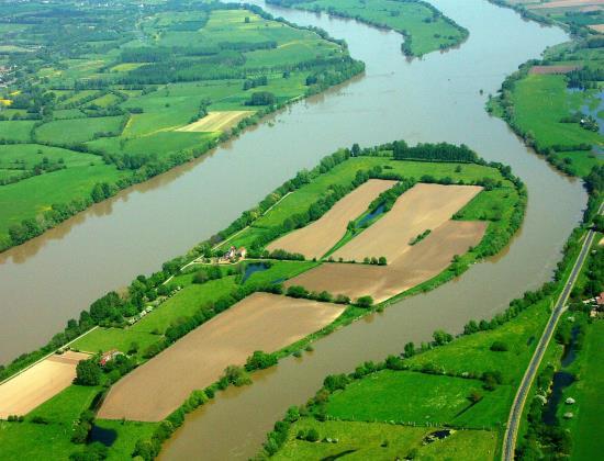 Les tarifs des Ehpad dans le Centre-Val de Loire