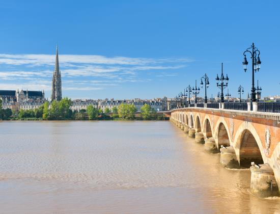 Les tarifs des Ehpad en Nouvelle-Aquitaine