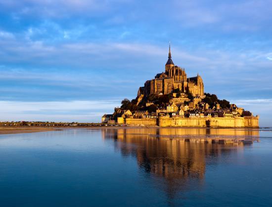 Les tarifs des Ehpad en Bretagne