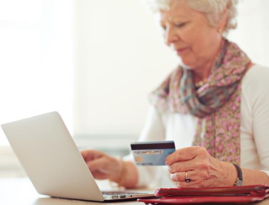 La Silver Économie, pour mieux répondre aux besoins des seniors