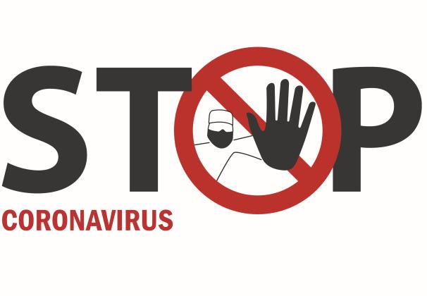 Coronavirus : les visites interdites dans les Ehpad jusqu'à nouvel ordre